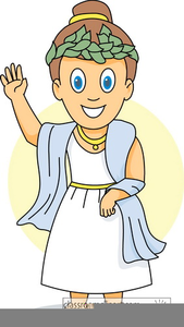 image black and white library Ancient free images at. Greek clipart.