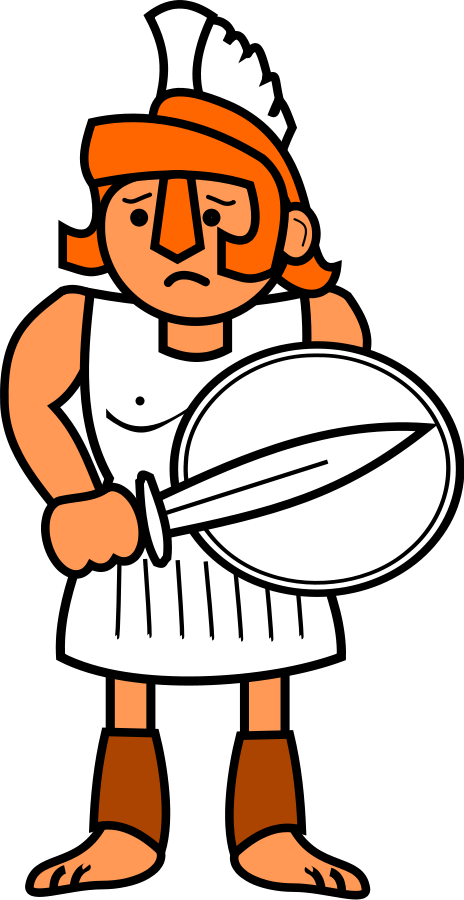 graphic download Greek clipart. Top clip art free.