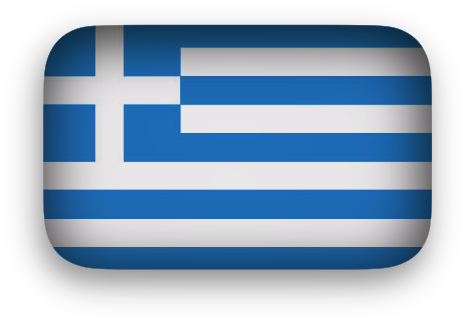 clipart stock Free greece flags flag. Greek clipart animated