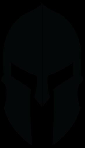 image royalty free stock Greek clipart battle helmet. Resultado de imagem para