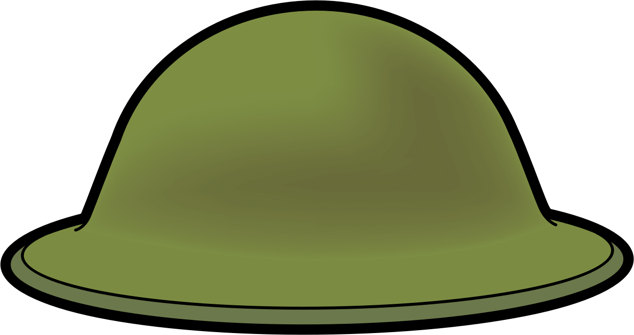 image library library Military Helmet Drawing at GetDrawings