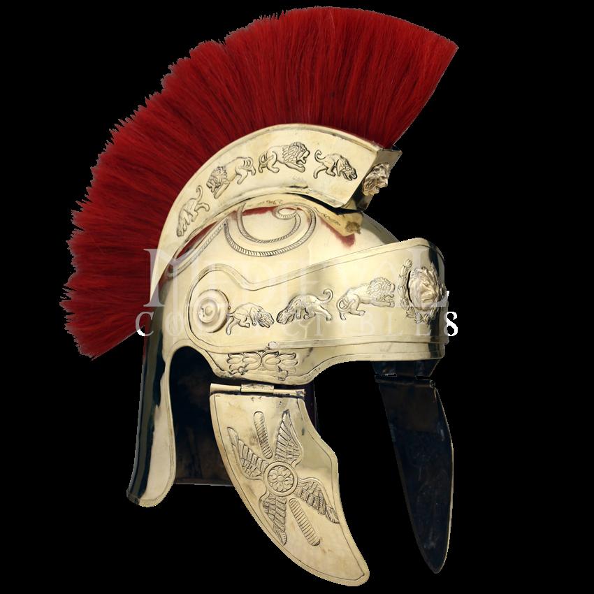 picture royalty free stock Ludovisi pinterest r mischer. Greek clipart battle helmet