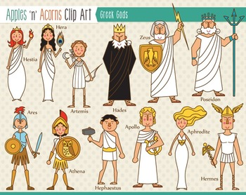 transparent library Zeus clipart meets. Pin on gods of