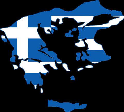 jpg royalty free download Greek Flag Clipart at GetDrawings