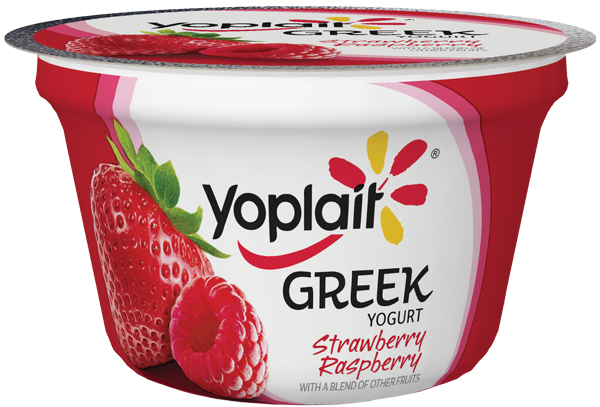 image free  collection of high. Greek yogurt clipart.