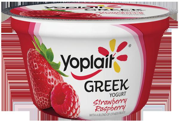 image free  collection of high. Greek yogurt clipart