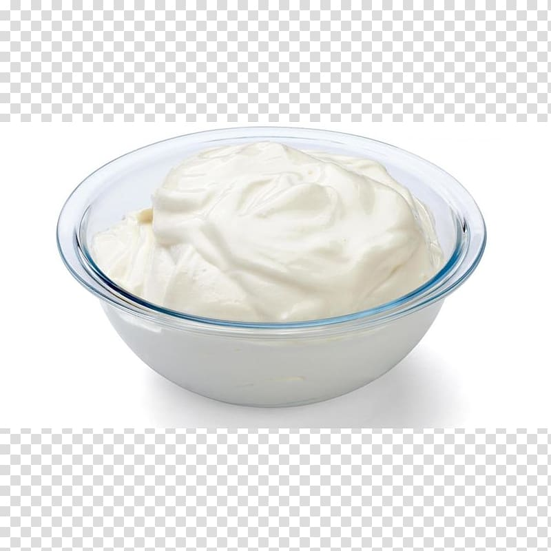 banner black and white stock Greek yogurt clipart. Milk kefir cuisine yoghurt