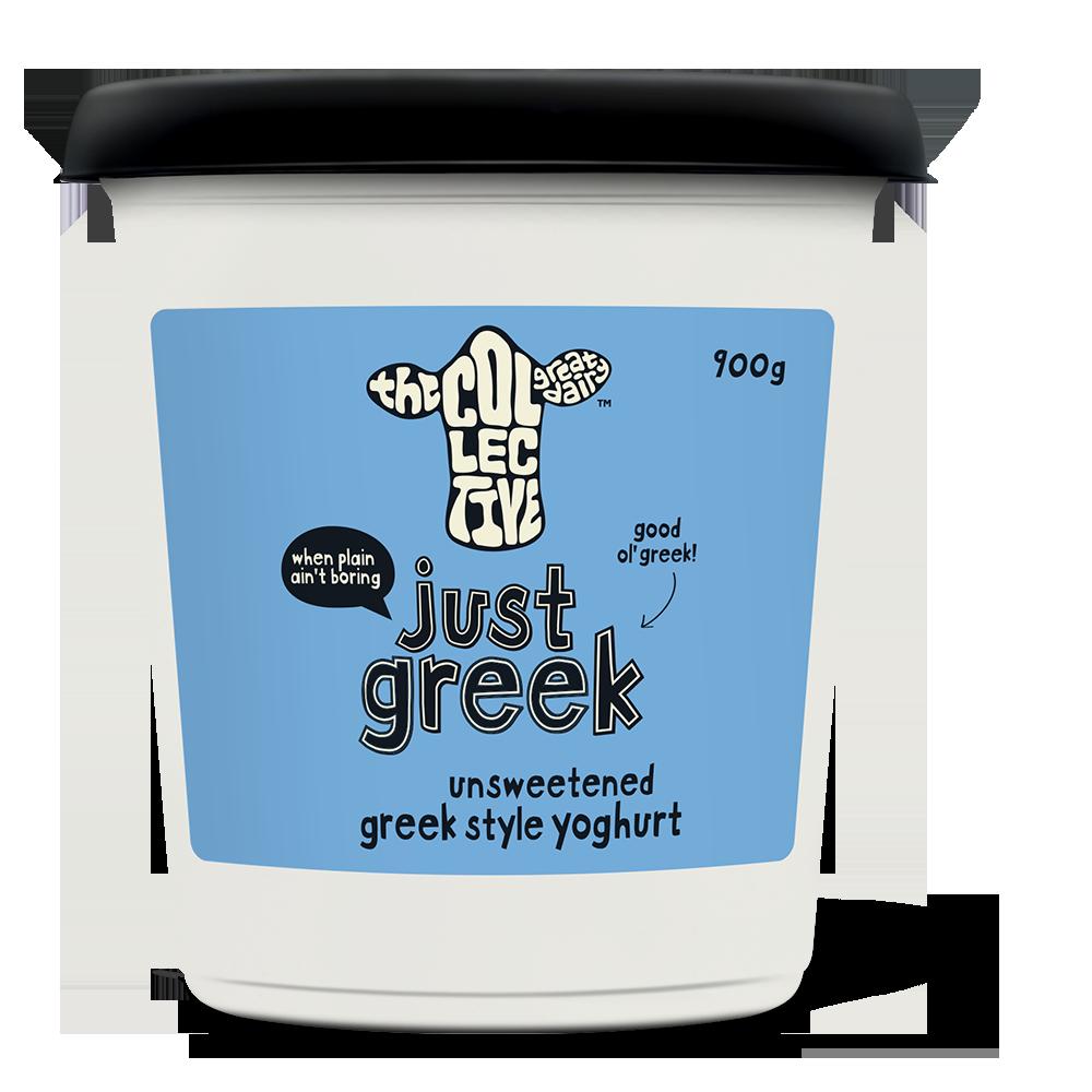 png freeuse download Greek yogurt clipart. Unsweetened yoghurt g the