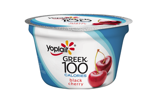 clip transparent download greek yogurt clipart #68345958