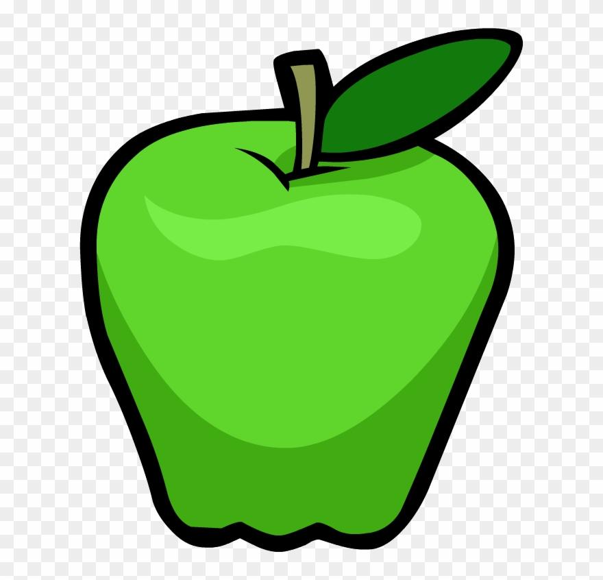 clip art transparent stock Download apple clip art. Green apples clipart