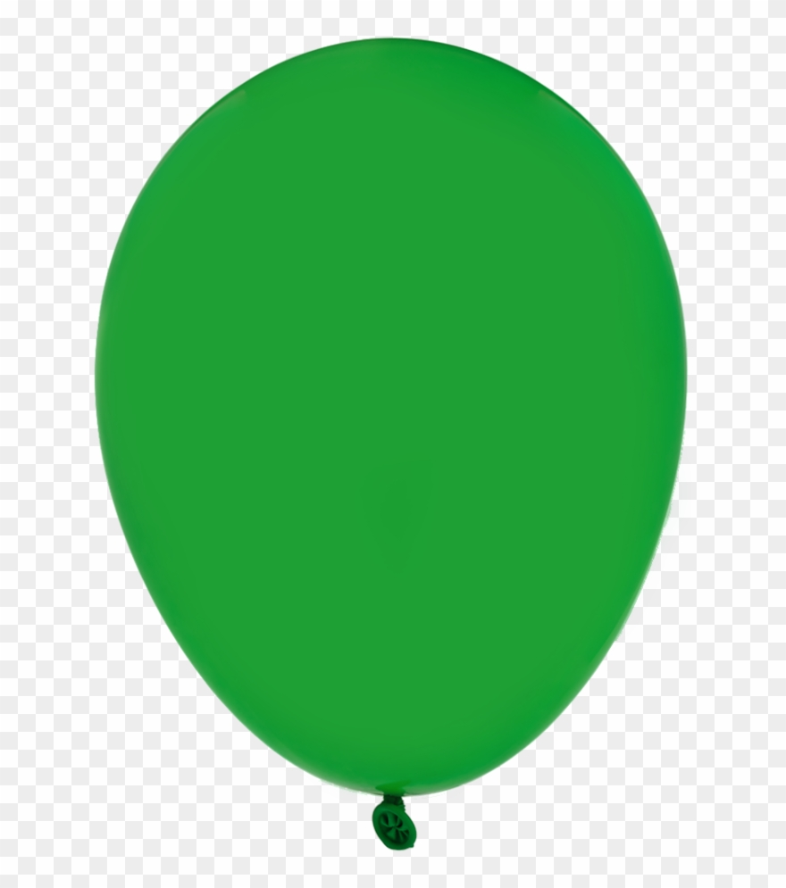 graphic library library Green balloon clipart. Step choose your balloons