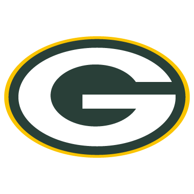 clipart black and white stock Green Bay Packers Clipart at GetDrawings