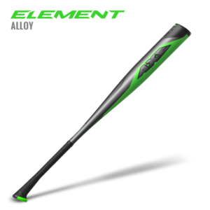 vector royalty free stock Green clipart baseball bat. Bats product categories gearsloth