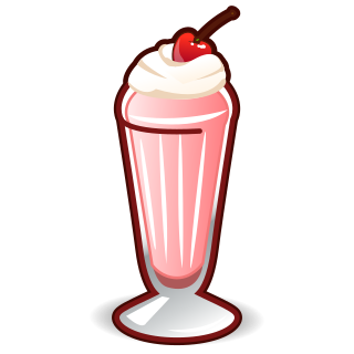royalty free Green clipart milkshake. Free on dumielauxepices net