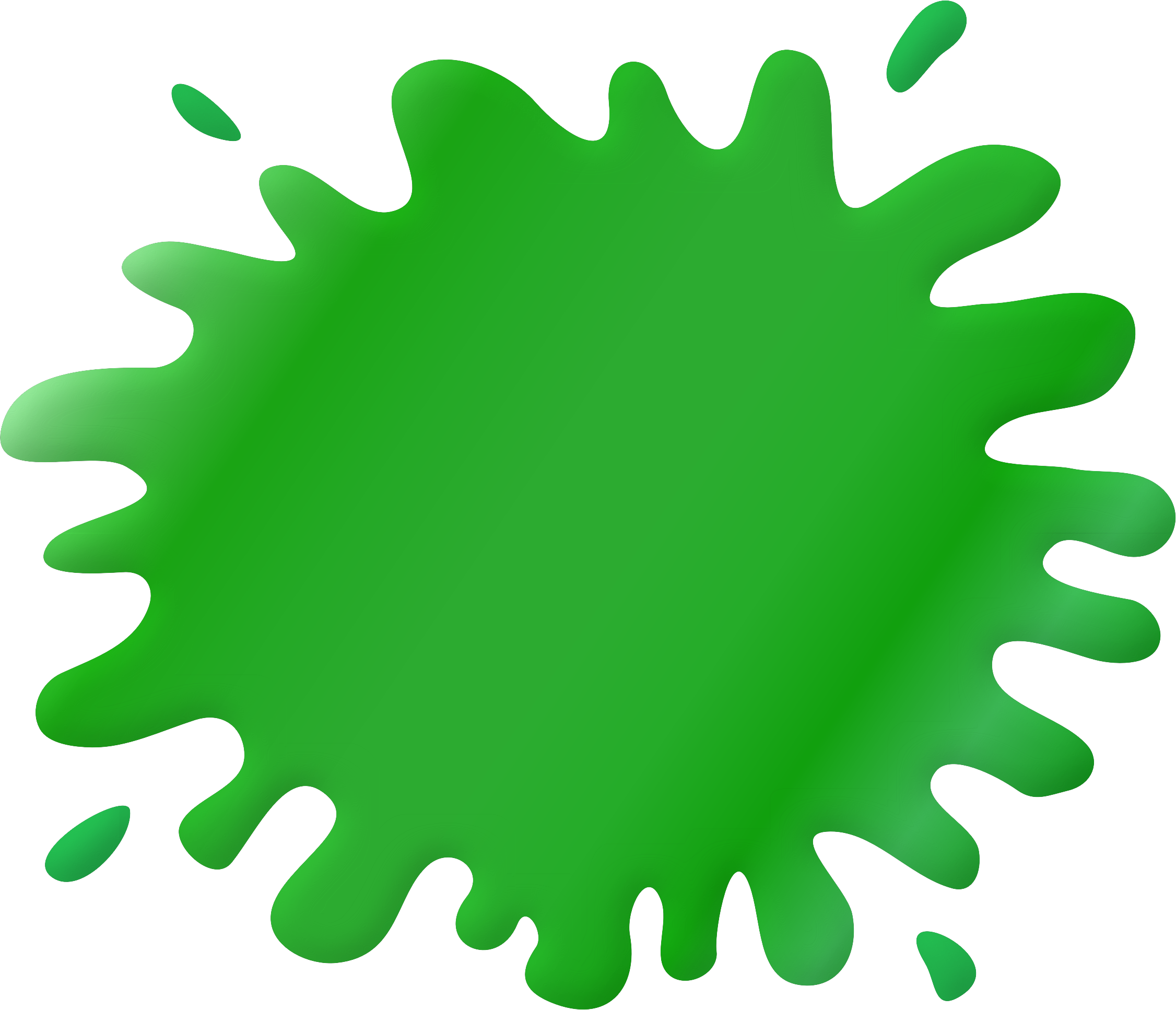 svg library Clipart
