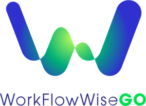 png black and white Flow logo vectors free. Green vector flowing