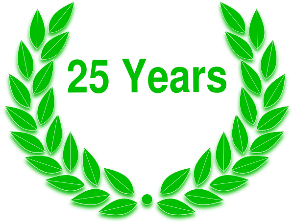 picture royalty free stock Green wreath clipart. Clip art at clker
