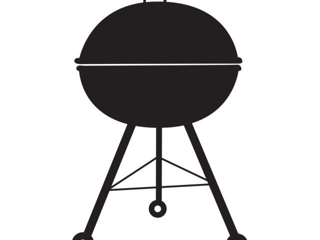 clip freeuse stock Free on dumielauxepices net. Grill clipart
