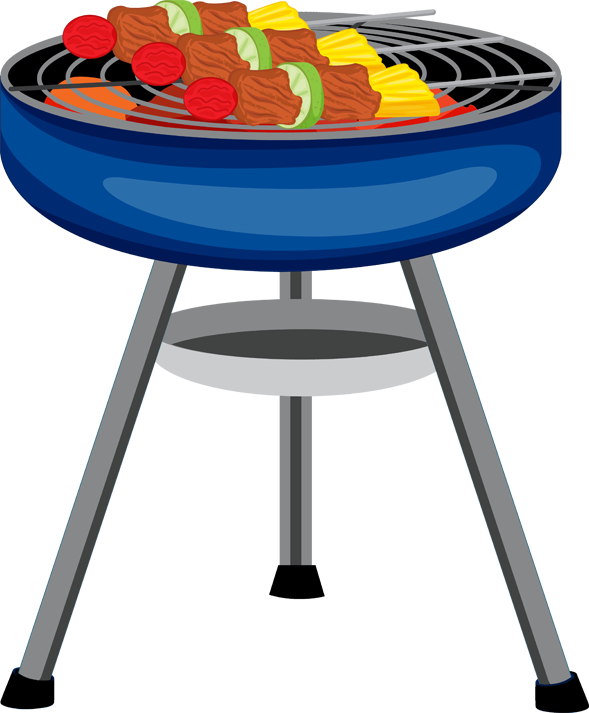transparent Grilled clipart propane grill. Web design development pinterest
