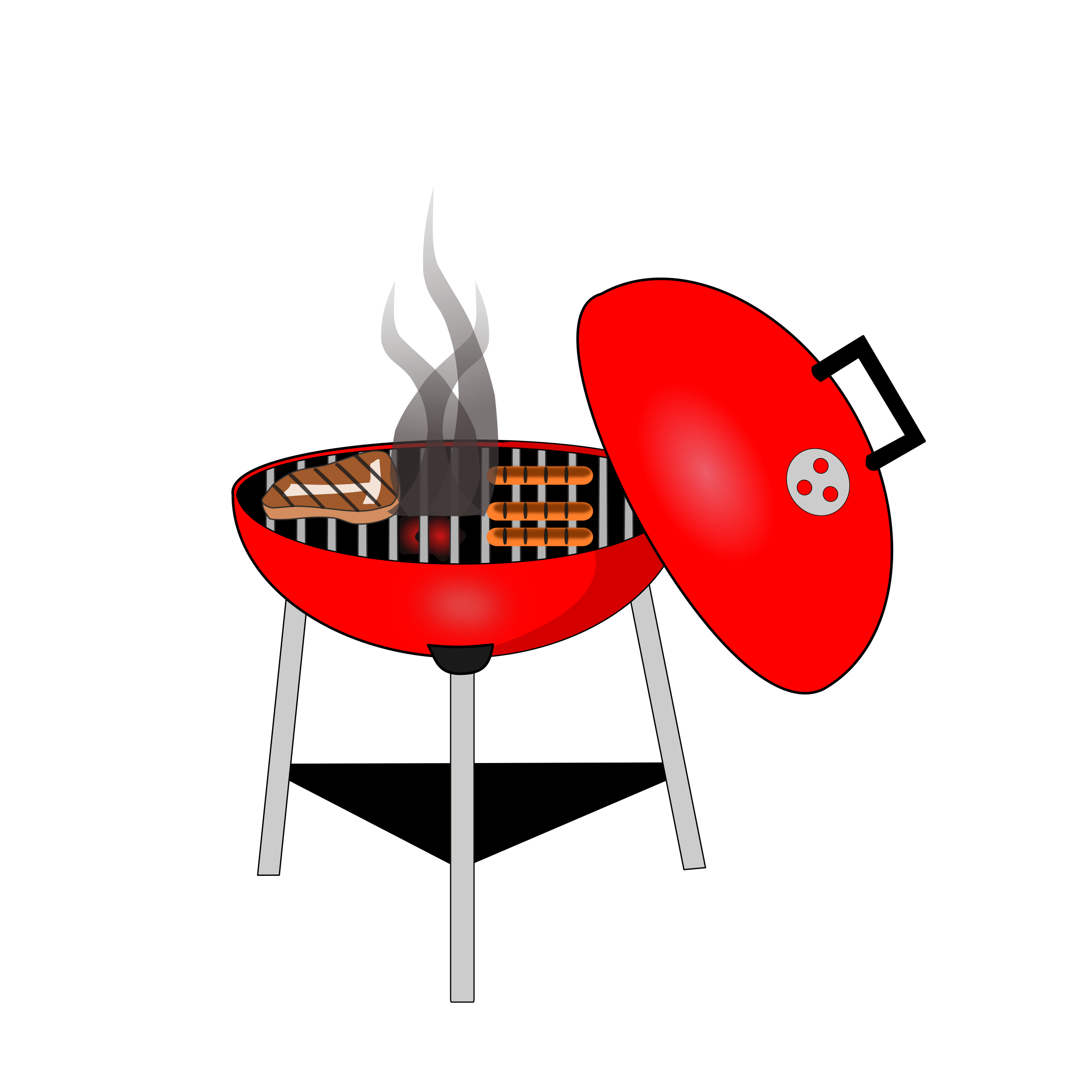 clip art library stock Aussie bbq free on. Grill clipart