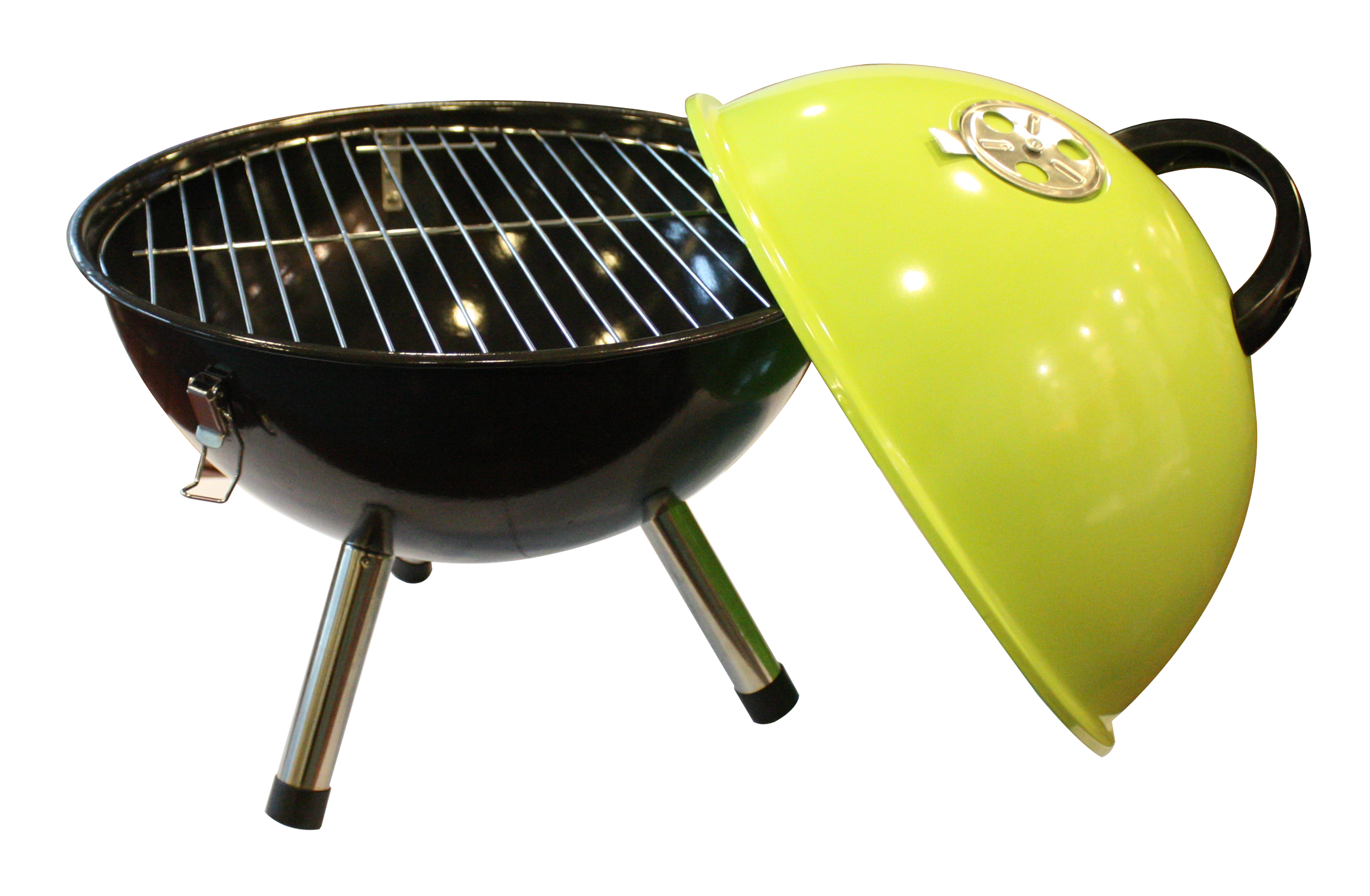 clip transparent Grill PNG images free download