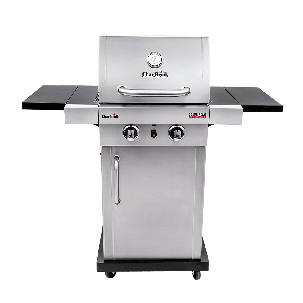 jpg Collection of free Broiling clipart gas grill