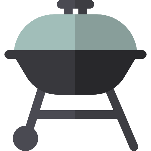 image library download Transparent background free on. Grilled clipart propane grill