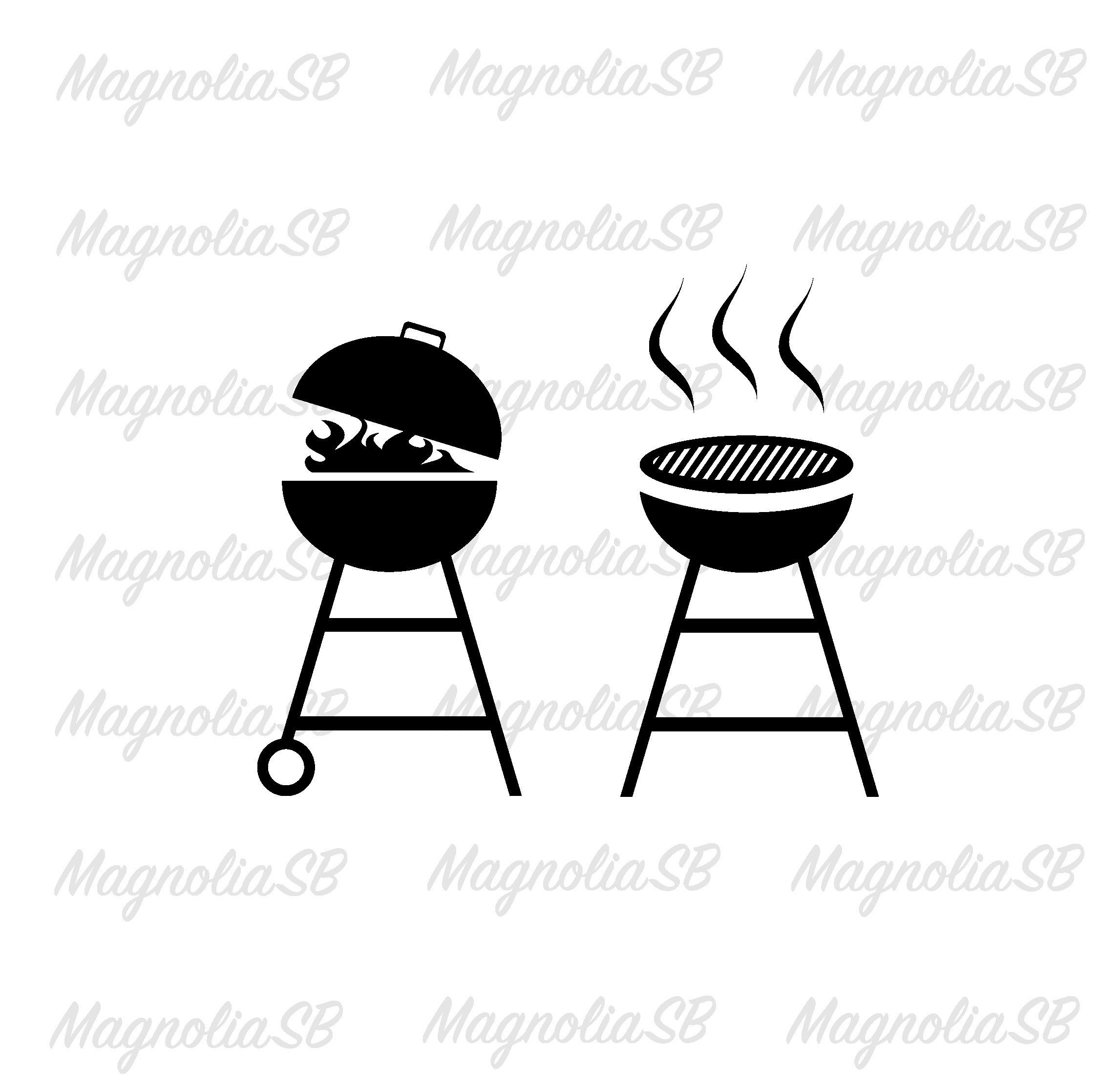 jpg transparent stock Pin on dxf files. Grill svg vector