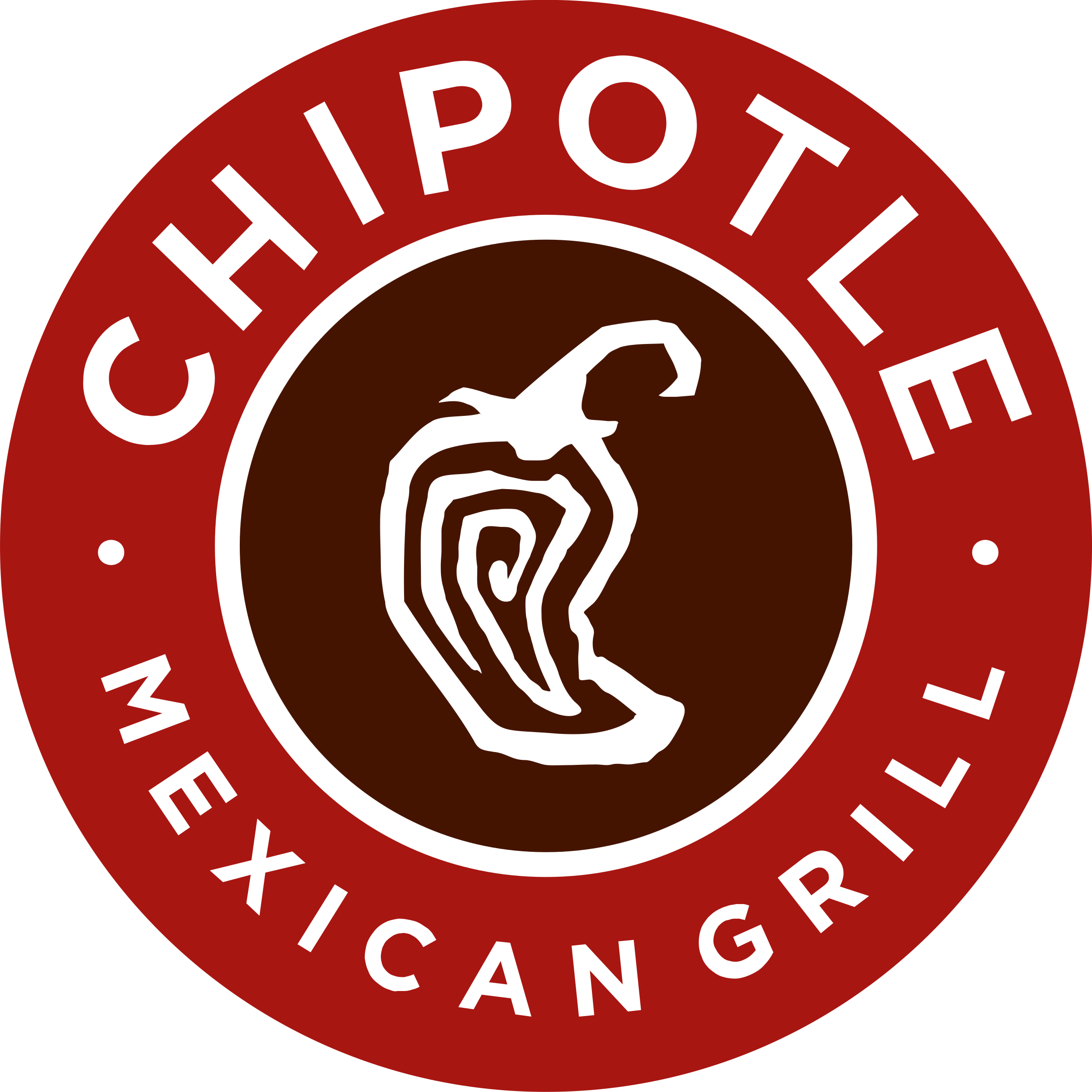 clipart royalty free download Grill svg vector. Chipotle mexican logo png