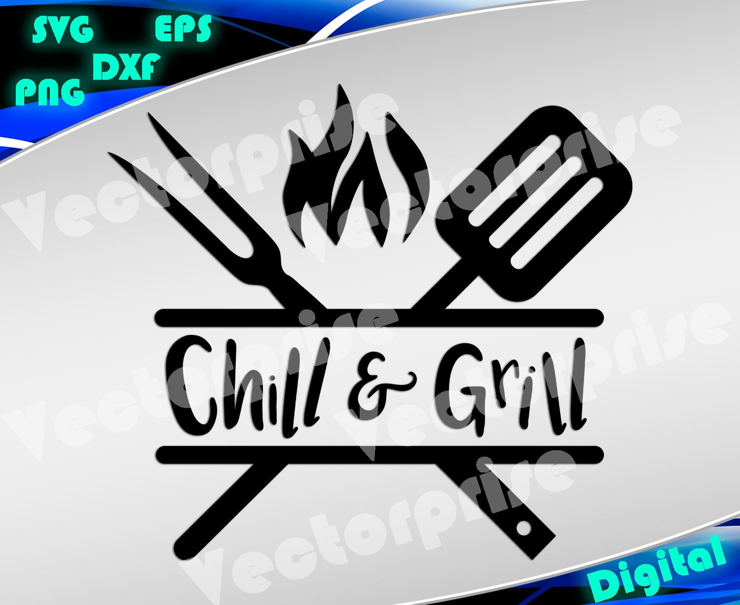 png library stock Grill svg vector. Chill grilling barbeque bbq
