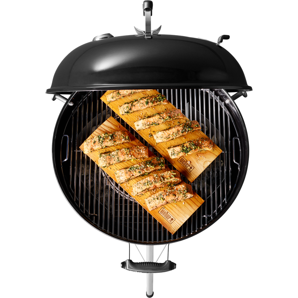 clip transparent library Barbecue PNG images free download