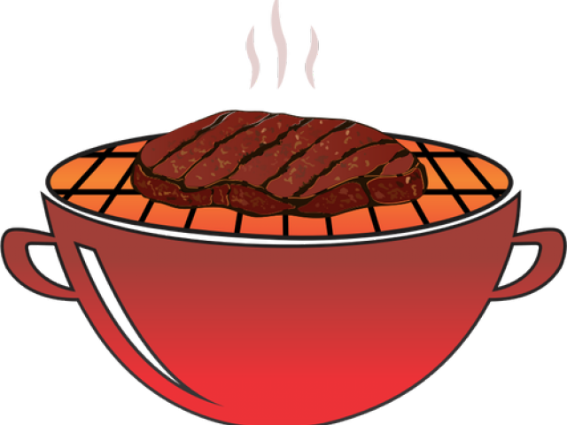 clip download Grill free on dumielauxepices. Grilled clipart