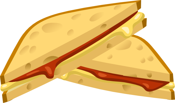 png transparent Grilled clipart. Expensive cheese clip art.