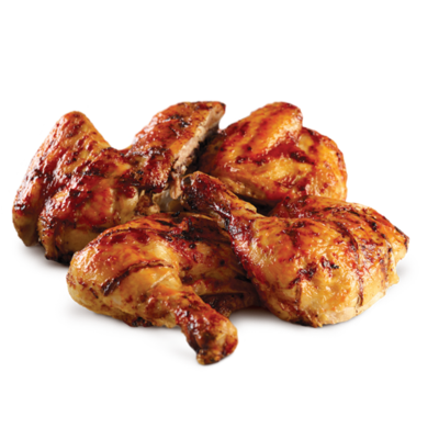 banner transparent download Grilled clipart chicken grill. Fried png images free
