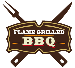 image royalty free stock Grilled clipart flaming grill. The house best on