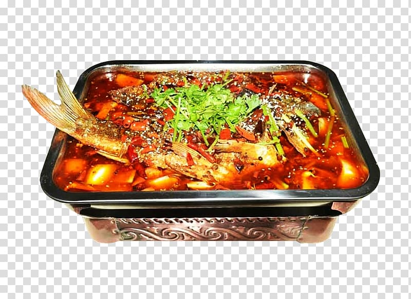 svg free library Grilled clipart roasted fish. Hot pot roasting sichuan