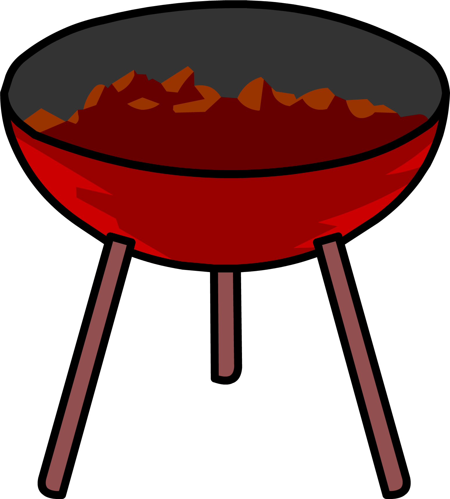 banner transparent stock Barbecue png images free. Grilled clipart braai