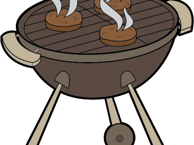 clipart black and white download Cause cliparts free download. Grilling clipart chat