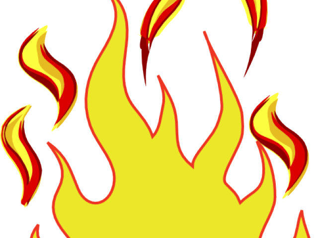 graphic transparent library Grilling clipart flame. Flames free on dumielauxepices
