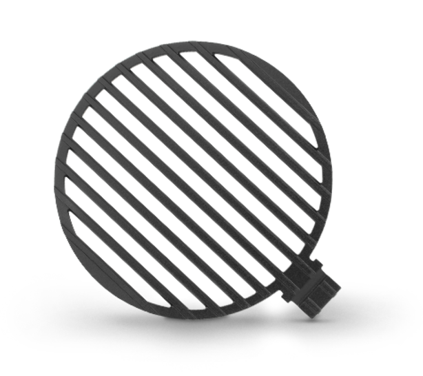 picture freeuse download St k drum acd. Grilling clipart grill top