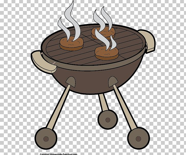 graphic free download Grilling clipart pulled pork bbq. Barbecue sauce spare ribs