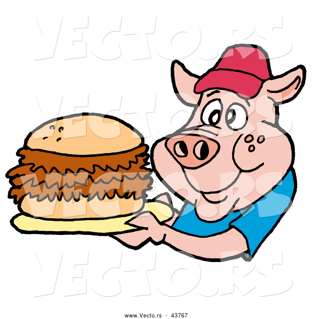 png Grilling clipart pulled pork bbq.