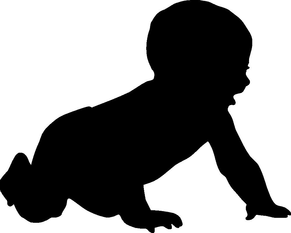transparent download Grim reaper clipart easy. Drawing at getdrawings com