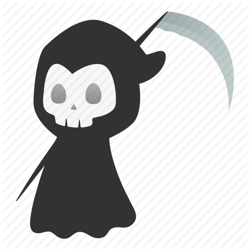picture transparent download Grim reaper clipart grm. Gream free on dumielauxepices