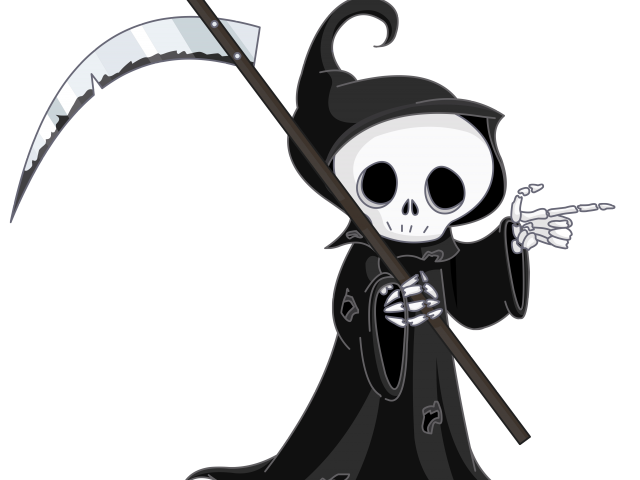 vector freeuse stock Free on dumielauxepices net. Grim reaper clipart gtim