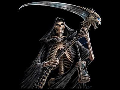 image transparent library Grim reaper clipart killer. Download transparent background hq