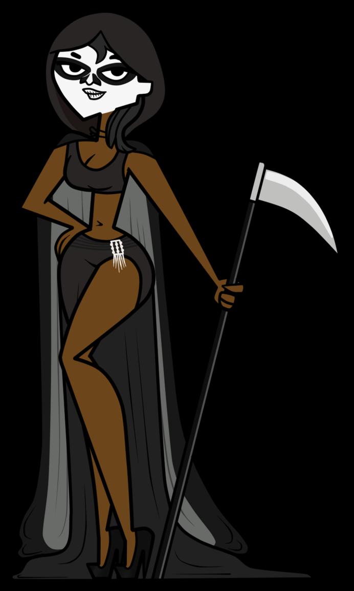 image transparent download At getdrawings com free. Grim reaper clipart silhouette