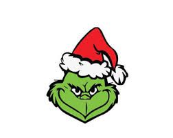 clip free stock Image result for crafts. Grinch clipart