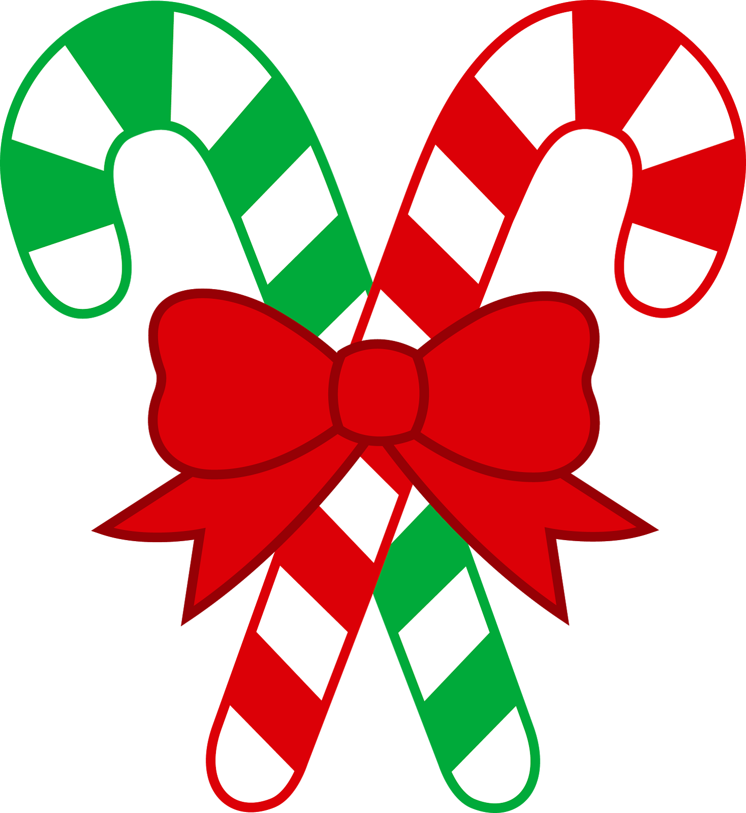 clipart Image result for gingerbread. Grinch clipart december