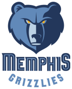 vector library Grizzly clipart clip art. Px memphis grizzlies free